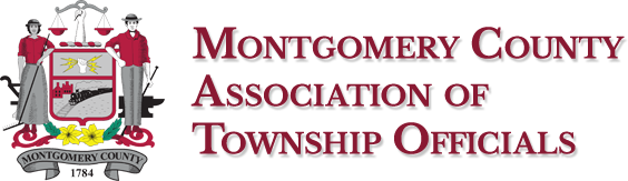 Montgomery County Association of Township Officials
